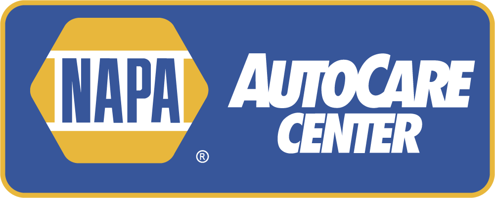 Image Result For Autocare Collision Center